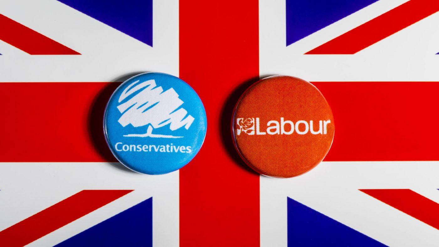 UK Electoral System