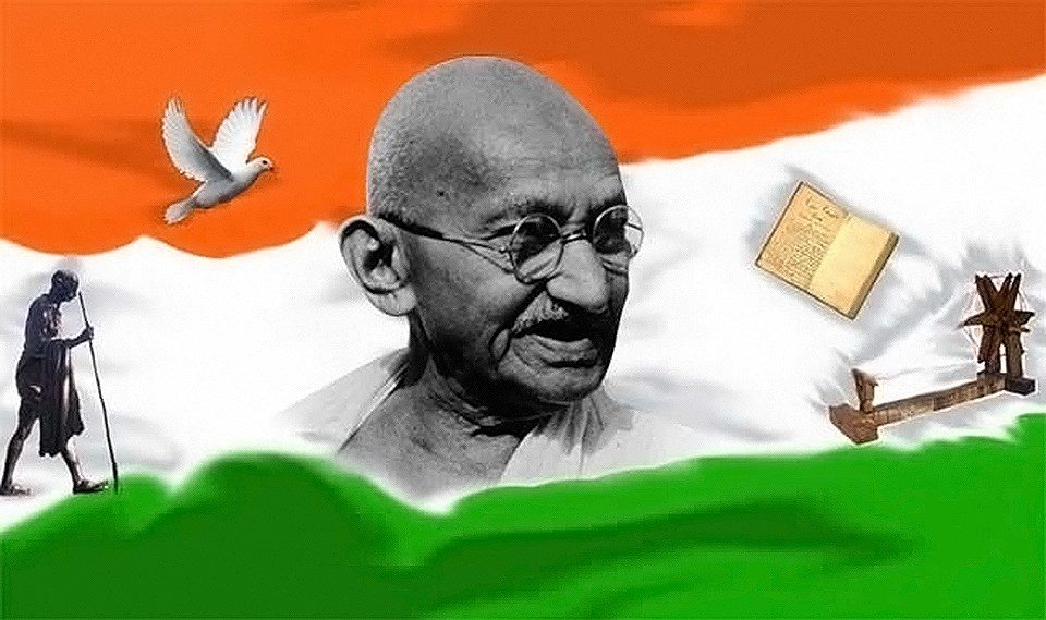 India's greatest political leaders