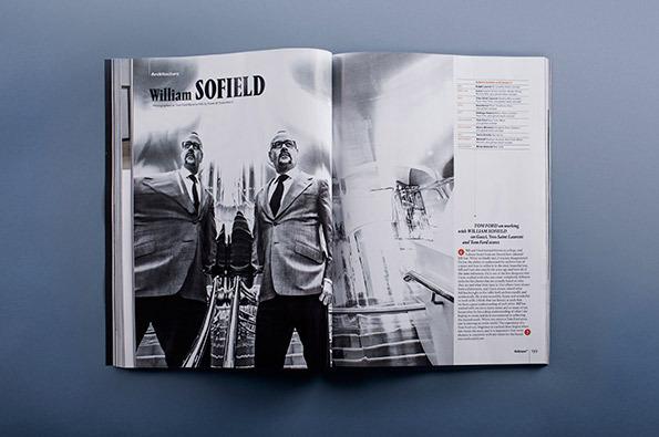 List of Magazines|Magazine Article|Online Magazine