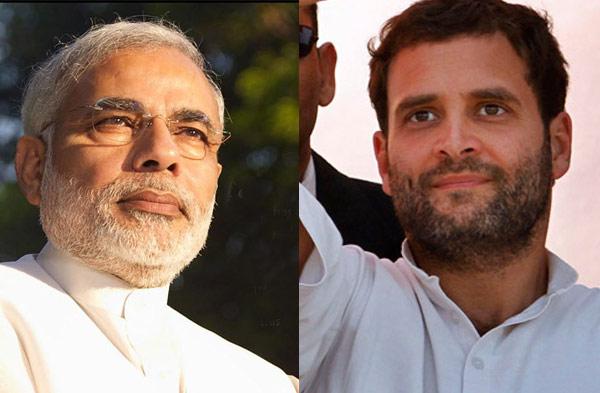 Who Will Win Madhya Pradesh Assembly Election 2018?