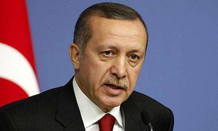 List of Top 10 Famous Political Leaders in Turkey