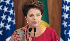 List of top 10 famous political leaders in Brazil