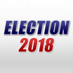 ASSEMBLY ELECTIONS 2018 DATES