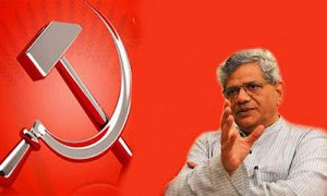 Communist Party of India and popular political leaders list