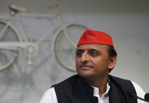 Samajwadi Party history famous political leaders list