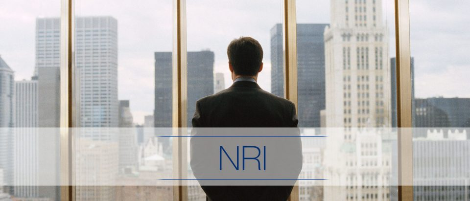 The NRI impact on Indian elections