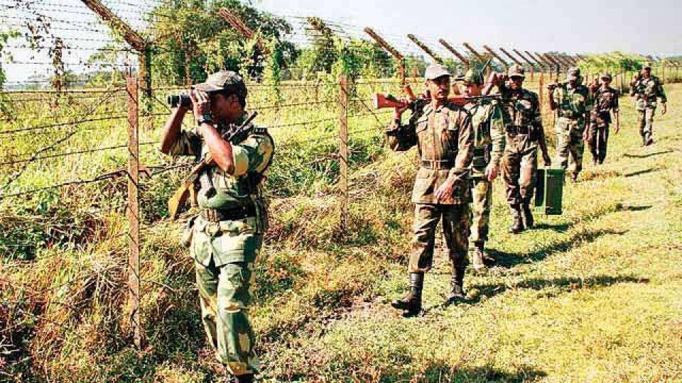 चुनाव प्रचार में सैनिकों की तस्वीरों का नहीं हो प्रयोग चुनाव आयोग